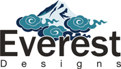 Everest Designs :: A Wholesale Hat Company